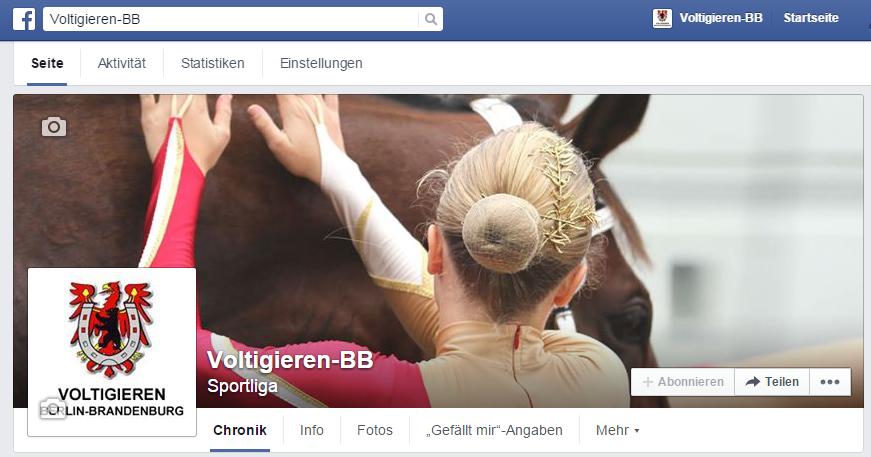 facebook-bb